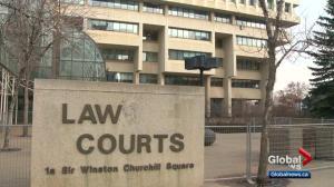 Alberta prosecutors told to consider more plea bargains