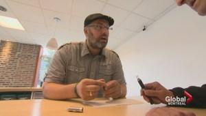 Quebec may regulate e-cigarettes