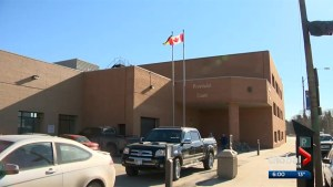 Saskatoon man sentenced for disturbing voyeuristic actions