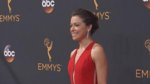 Regina-born Tatiana Maslany wins best lead actress at the Emmys