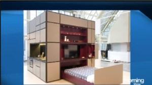 The Interior Design Show