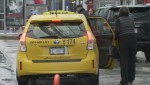 More taxi licences in Vancouver