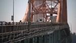 Pattullo Bridge weekend closure re-focuses need to replace aging span