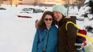 Students from Surrey to Mission get another 'snow day'