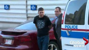 Family of Jessica Newman worried accused will be released on bail
