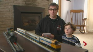 Via Rail gift cards difficult to redeem