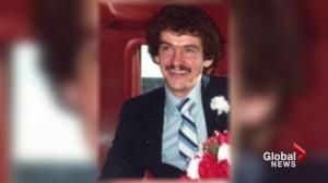 Inquiry into police shooting death of Newfoundland's Donald Dunphy