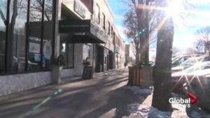 Lethbridge businesses prepared for last-minute Christmas shoppers