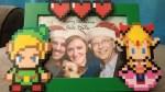 Redditor receives huge box of gifts from Bill Gates in Secret Santa exchange
