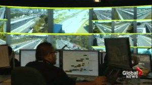 More cameras, better signal timing and traffic apps can help ease gridlock now