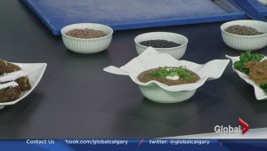 Learn how to cook with lentils