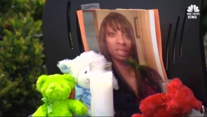Community demands answers after Seattle woman shot by police after she dials 911