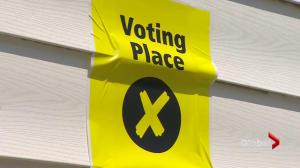 Nova Scotia election with current riding boundaries would be 'legitimate': McNeil