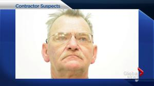 Calgary police charge 3 people in contractor scam targeting seniors