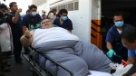 World's reportedly heaviest man set to undergo surgery