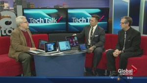 Tech Untangled: Steve Makris reviews Windows 10