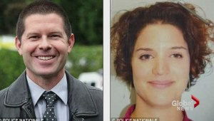 French police officer, wife killed by man claiming to be ISIS militant