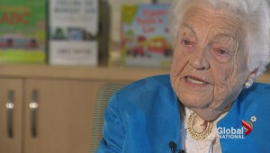 Mississauga elects new mayor to replace Hurricane Hazel McCallion