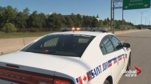 Saint John police investigate two cases involving unidentified substances in drinks