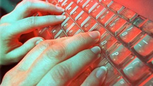 Adult Friend Finder, Penthouse accounts among 412 million leaked in biggest hack of 2016