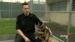 VPD twins get ready to retire