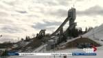 Calgary 2026 Olympic bid update expected Monday