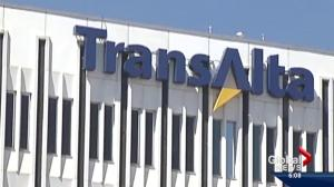 TransAlta timed power outages to drive up prices: Alberta commission