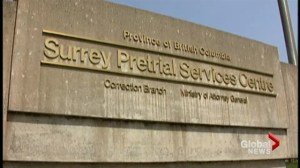 Surrey Six convictions may be in jeopardy?