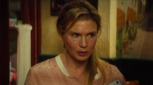 Movie review: Bridget Jones's Baby, Snowden, Beatles Eight Days a Week