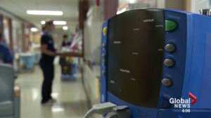 Plan to legislate physician-assisted death to take shape soon