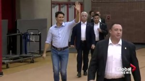Do Liberals stand a chance in byelections in historically Conservative Calgary?