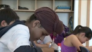 VSB prepares to vote Monday night on list of potential school closures