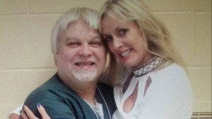 Steven Avery of 'Making a Murderer' engaged to woman he's met once