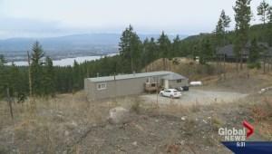 Accused Okanagan drug dealer former Hells Angels employee