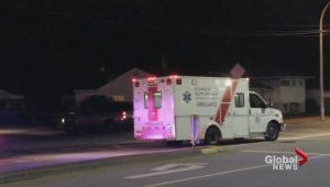 Metro Vancouver police investigate seventh shooting in less than a week.