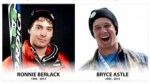 2 U.S. ski team members die in Austrian avalanche