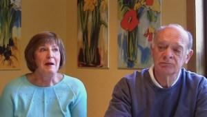 Parents of missing Cranbrook man make urgent plea