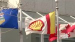 Canadian Natural buying Shell, Marathon Alberta oilsands holdings for $12.74B