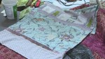 Quilting for a cause keeps Winnipeg women busy this weekend
