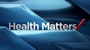 Health Matters: Oct. 8