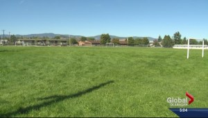 Teachers' strike impacts thousands of Okanagan soccer players
