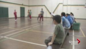BC teachers dispute: Teacher talks stagnate