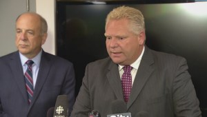 Rob Ford will get tumour diagnosis with a week