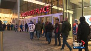 A look at the impact of Edmonton's downtown arena 6 months after it opened