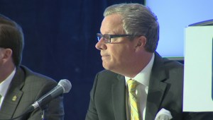 SUMA delegates voice concerns about infrastructure, health care