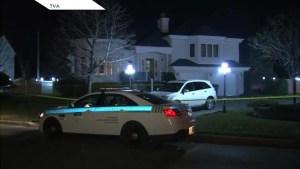 Homeowner injured during Terrebonne home invasion