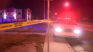 One man dead in northeast stabbing