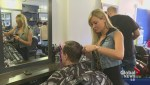 BC barber shop, bookstore owners not sold on selling alcohol