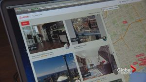 Toronto to impose new Airbnb, short term housing regulations