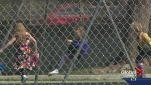 North Okanagan alternate school closures spark controversy